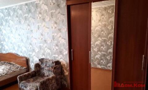 Аренда квартиры, Хабаровск, Ул. Гамарника - Фото 1