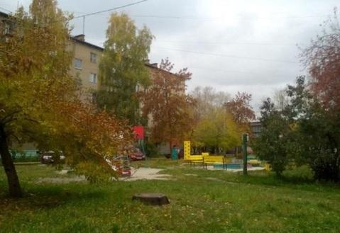 Комната на энергетиков11, Челябинск - Фото 3
