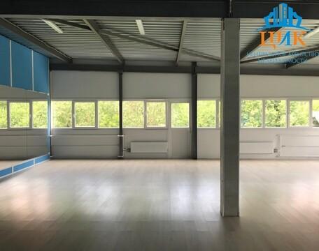 Предлагается в аренду помещение, общей площадью 650 кв. м. - Фото 3