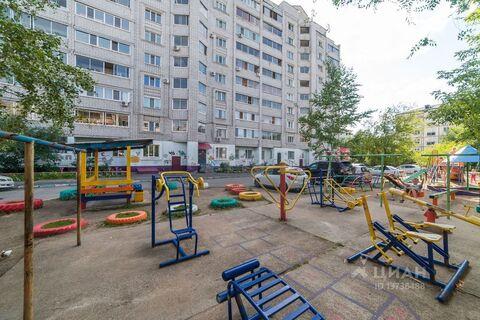 Продажа квартиры, Благовещенск, Ул. Красноармейская - Фото 1