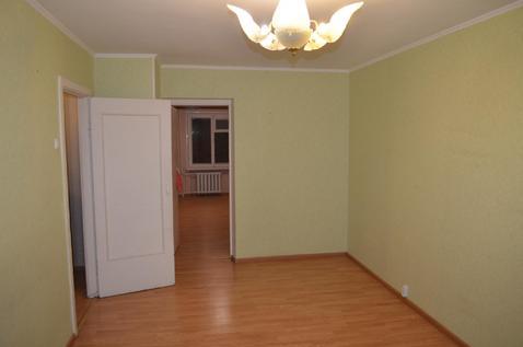 Квартира 2-х комн. рядом с Голицыно Одинцовского района за 20 т.р. - Фото 4