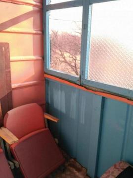 Продажа участка, Белгород, Ул. Белгородская - Фото 2