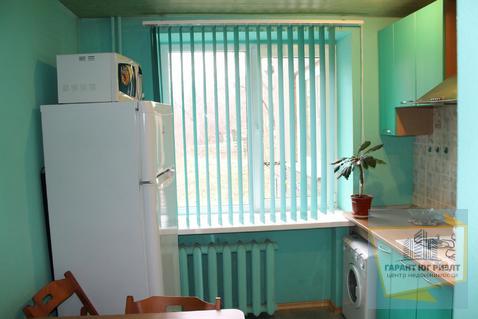 Любите всё новое эта квартира для Вас - Фото 4