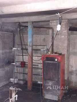 Продажа дома, Саяногорск, Ул. Рождественская - Фото 2