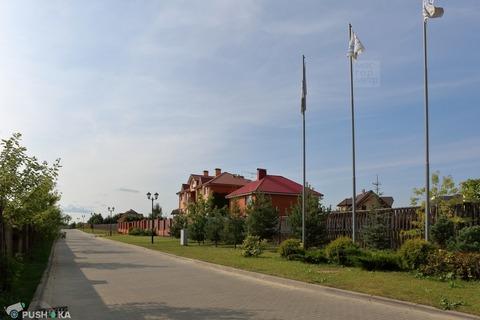 Продажа участка, Мытищи, Мытищинский район, Деревня Большая Черная - Фото 4