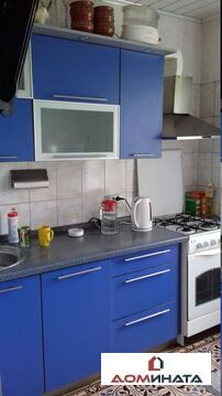 Продажа квартиры, м. Улица Дыбенко, Ул. Тельмана - Фото 5