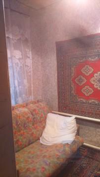 Продаю кирпич дом 80 кв.м. район Мадояна 5-ый Роддом - Фото 4
