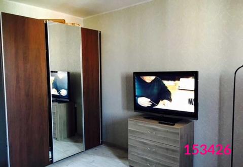 Сдам 1-к.квартиру - Фото 2