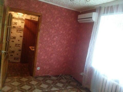 Продажа квартиры, Липецк, Ул. Тельмана - Фото 1