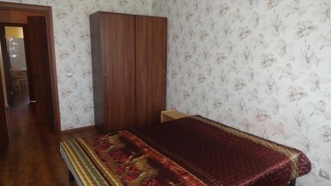 Сдаю квартиру 2-комнатную в хорошем состоянии . - Фото 5