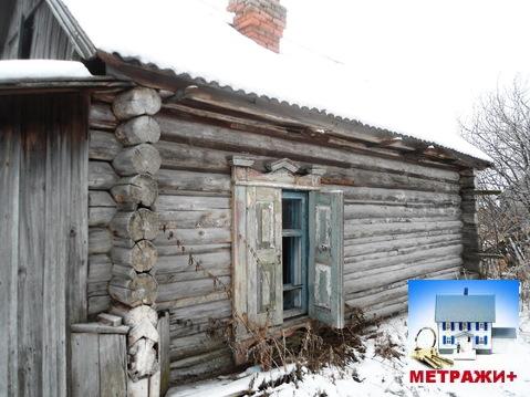 Дом в п. Октябрьский Камышловского р-на - Фото 2