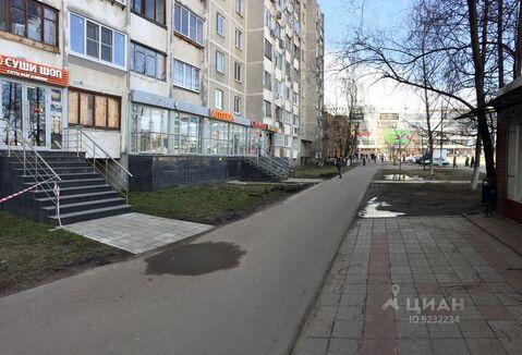 Аренда псн, Реутов, Ул. Южная - Фото 1