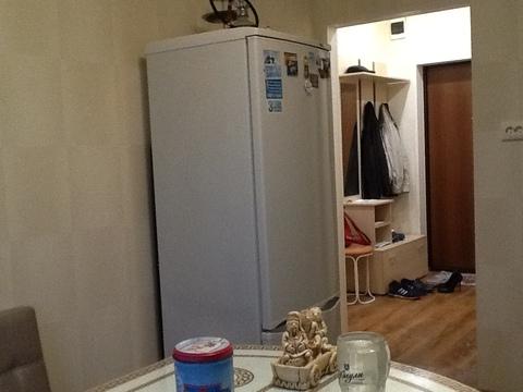 Продам 1 комнатную квартиру на Шибанкова - Фото 1