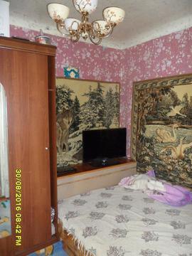 Продается дом в Щелково улица Тимирязева - Фото 5