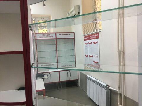 Продажа псн, Ростов-на-Дону, Оренбургский пер. - Фото 5