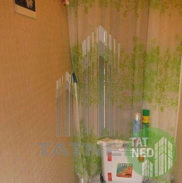 Продажа: Квартира 3-ком. Товарищеская 28/70 - Фото 3