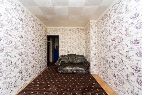Продам 2-к квартиру, Иркутск город, Советская улица 96 - Фото 1
