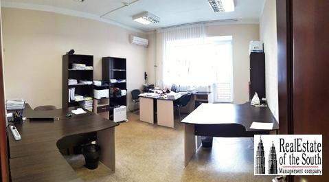 Аренда Офиса пл. 230 кв.м. 1 этаж отд. вход в новом доме в Дзерж. р-не - Фото 5