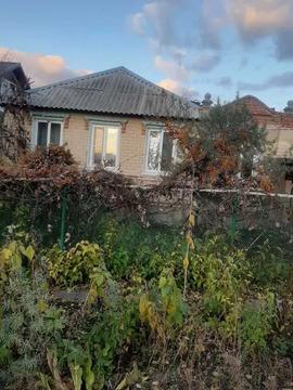 Объявление №55265759: Продажа дома. Белгород