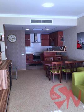 Продажа апартаментов на территории гостиничного комплекса Рипарио - Фото 4