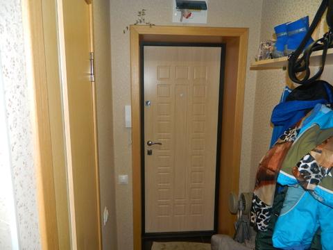 Продам квартиру с ремонтом - Фото 5