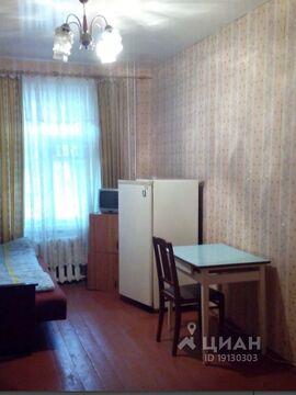Аренда комнаты, Тверь, Ул. Мусоргского - Фото 2