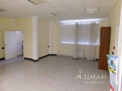 Продажа псн, Псков, Советская наб. - Фото 2