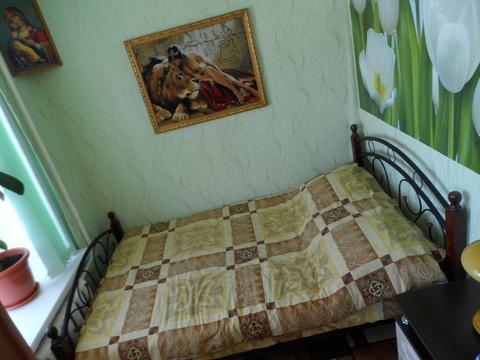 Квартира посуточно в центре города-курорта Яровое - Фото 3