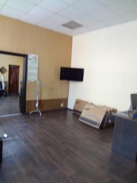 Офисное помещение, 110 м2 улица Плеханова, 1а - Фото 3