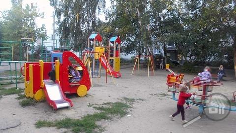 Продается 2-комнатная квартира, ул. Суворова - Фото 2
