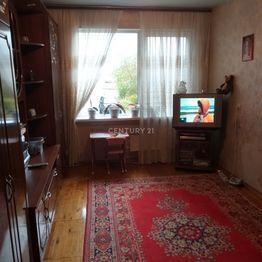 Продажа квартиры, Екатеринбург, м. Ботаническая, Ул. Прониной - Фото 2