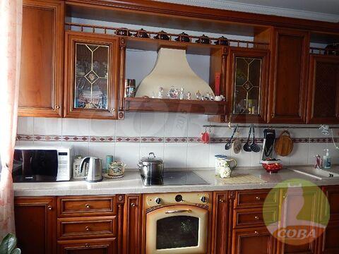 Продажа квартиры, Тюмень, Ул. Ирбитская - Фото 3