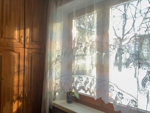 Продам 3-к квартиру, Троицк г, Школьная улица 7 - Фото 1