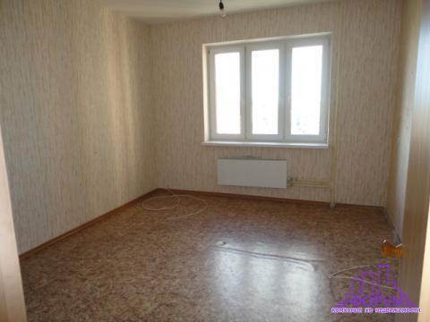 3 квартира Королев, Маяковского 18, 98 м, новый дом, без мебели, 2 с/у - Фото 5