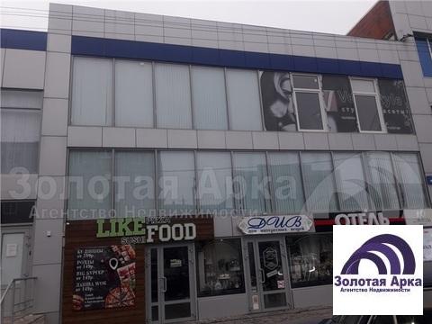 Продажа готового бизнеса, Славянск-на-Кубани, Славянский район, Ул. . - Фото 2