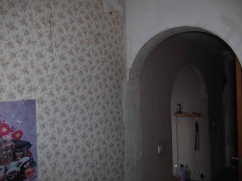 Нижний Новгород, Нижний Новгород, Береговая ул, д.13, 4-комнатная . - Фото 3
