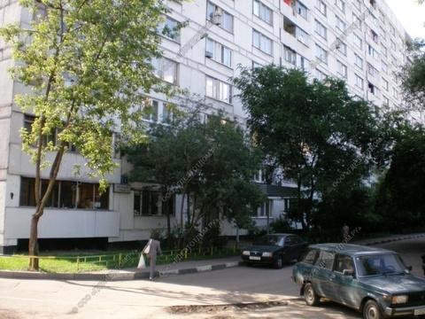 Продажа квартиры, м. Свиблово, Ясный пр. - Фото 2