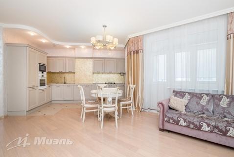 Продается квартира, Балашиха, 69м2 - Фото 1