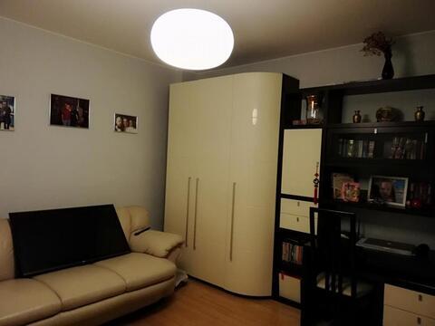Продам 3-к квартиру, Иркутск город, Красногвардейская улица 23 - Фото 3