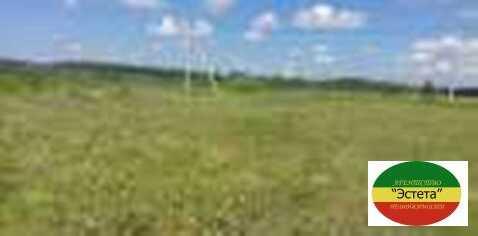 Продается земельный участок 8,5 соток ДНП д. Лопаткино - Фото 3