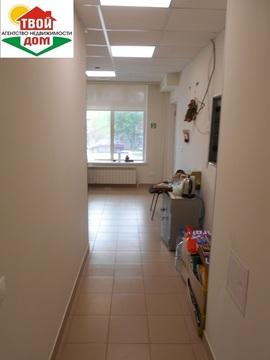 Продам офис в Малоярославце, Российских Газовиков, 13 - Фото 4