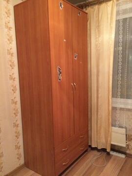 Аренда квартиры, Екатеринбург, Ул. Софьи Перовской - Фото 2
