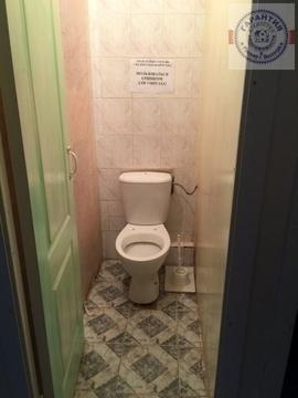 Продажа комнаты, Вологда, Ул. Петрозаводская - Фото 2