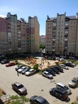 Продам 1-комнатную квартиру на ул. Раевского - Фото 1