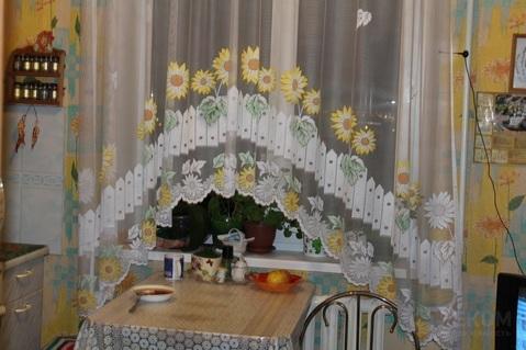 2 комнатная квартира, ул. Рылеева - Фото 4