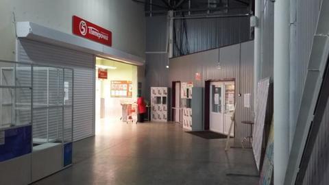 Продам торговое помещение, 1300 м2 - Фото 3
