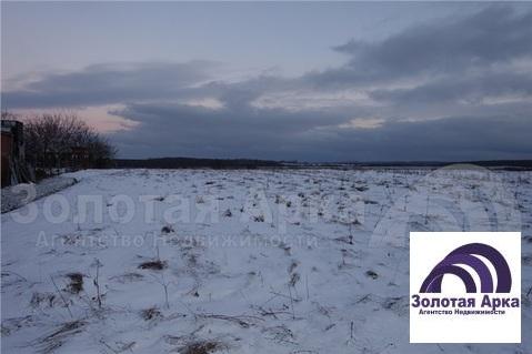 Продажа участка, Северская, Северский район, Ул. Восточная - Фото 2