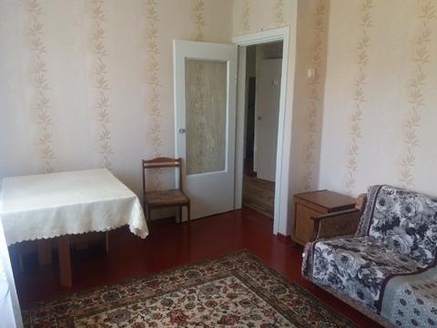 Квартира с отдельным выходом и с мебелью. - Фото 2