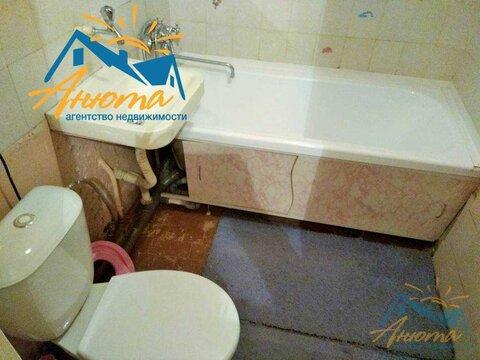 Аренда 1 комнатной квартиры в городе Белоусово улица Гурьянова 17 - Фото 5