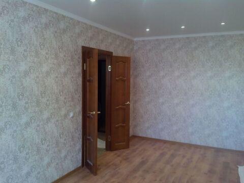 Квартира с отличным ремонтом в новом доме. - Фото 2